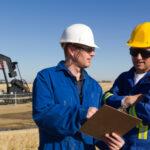 Formación como auditor y supervisor HSEQ
