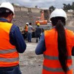 Industrial | Asistencia de Obras Civiles