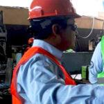 Industrial | Asistencia en Seguridad Industrial