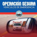 Operación segura vehículos de emergencia